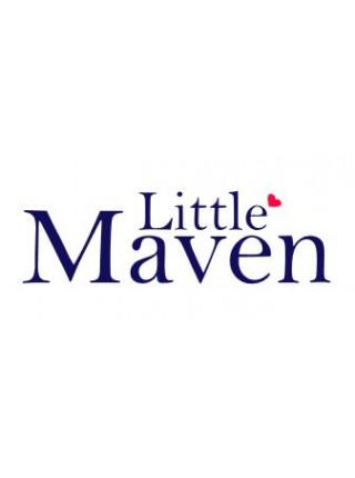 Little Maven