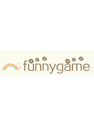 Funnygame