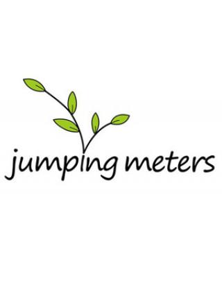 Jumping Meters