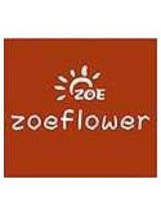 Zoe Flower