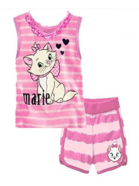 Пижама Noname PJ45 marie