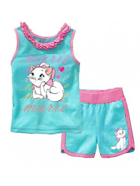 Пижама Noname PJ108blue