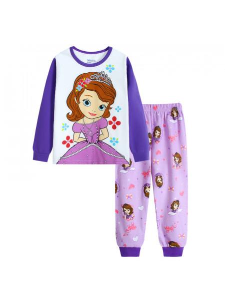 Пижама Noname PJ303 sofia