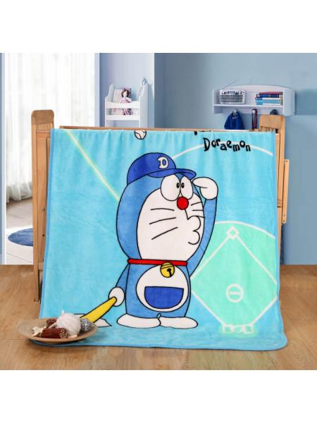 Плед Noname PLED46 cat
