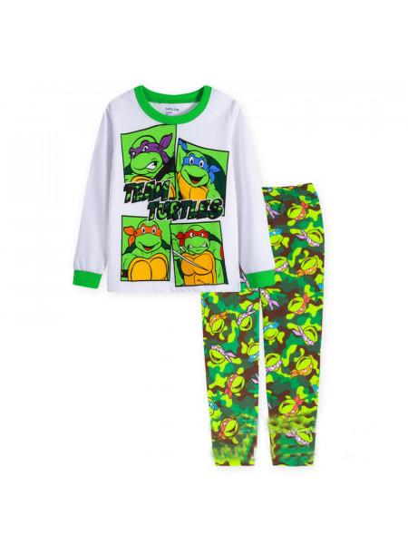 Пижама Noname PJ157 turtles