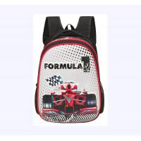 Рюкзак Noname RUKZAK388 formula1!