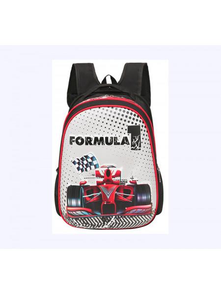Рюкзак Noname RUKZAK388 formula1