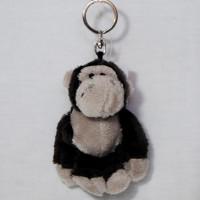 Брелок Noname BRELOK11 monkey!