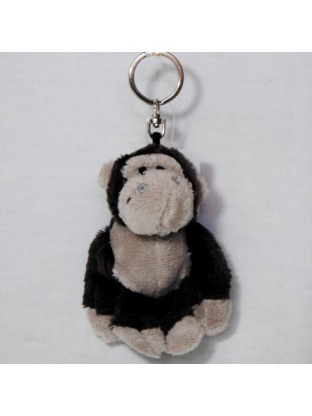 Брелок Noname BRELOK11 monkey