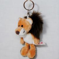 Брелок Noname BRELOK12 lion!