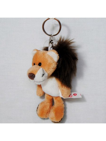 Брелок Noname BRELOK12 lion