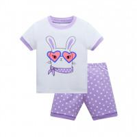 Пижама Noname PJ445 rabbit!