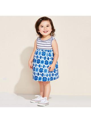Платье Little Maven JBD0131
