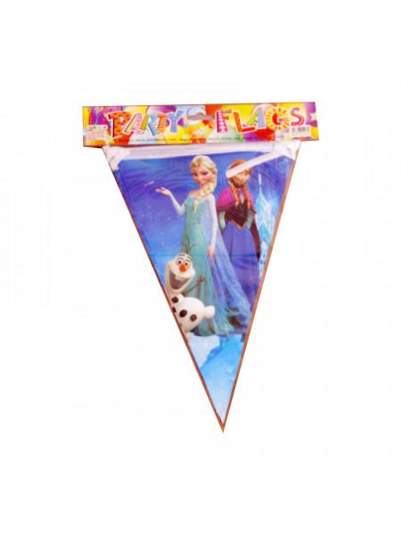 Флажок Noname FLAG03 frozen
