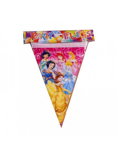 Флажок Noname FLAG05 princess