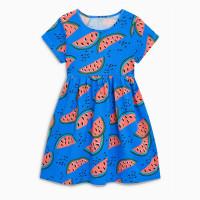 Платье Jumping Beans JBD0217!