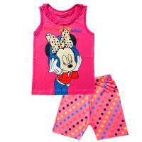 Пижама Noname PJ463 minie!