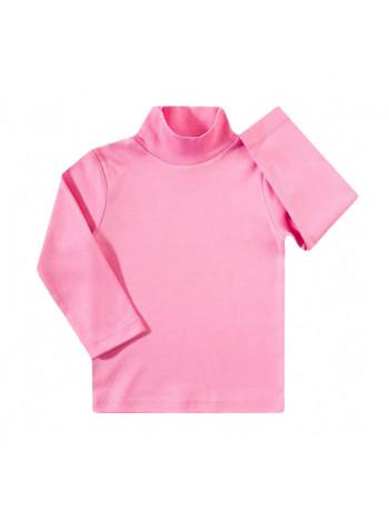 Водолазка Bonito BOA0012 pink