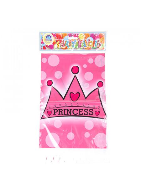 Скатерть Noname SCATERT16 crown