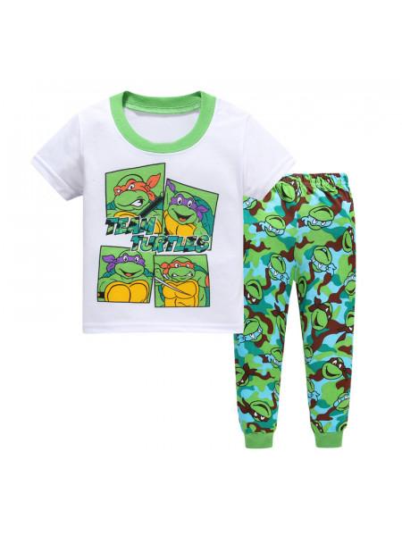 Пижама Noname PJ547 turtles
