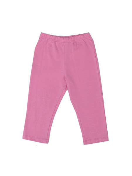 Брижди для девочек Bonito BOS0026 pink