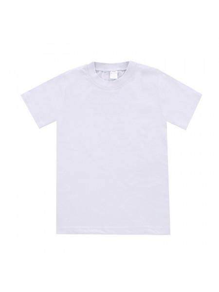 Футболка Bonito BOF0060 white