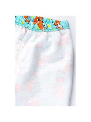 Пижама Bonito BOP0006 bear