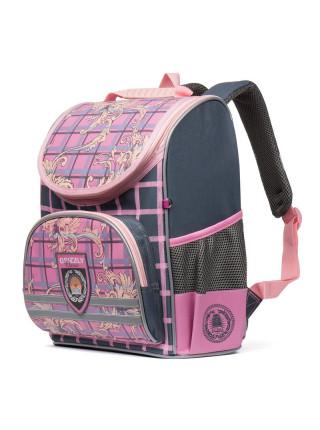 Рюкзак Noname RUKZAK430