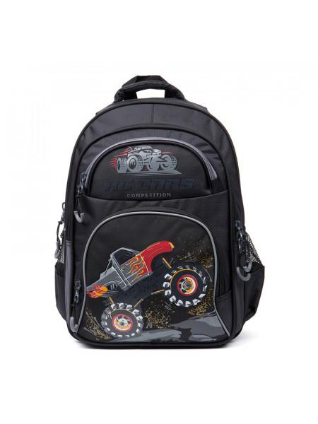 Рюкзак Noname RUKZAK452