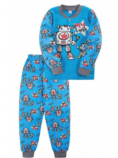 Пижама Bonito BOK0053