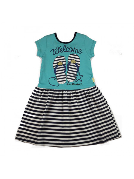 Платье Noname TRD0007