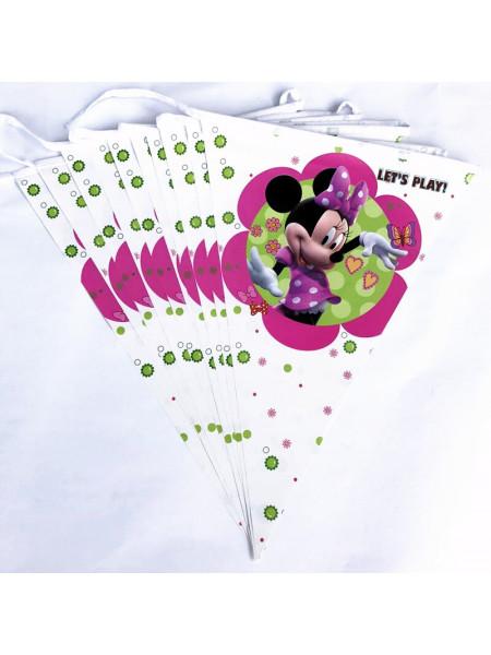 Флажок Noname FLAG43 minnie