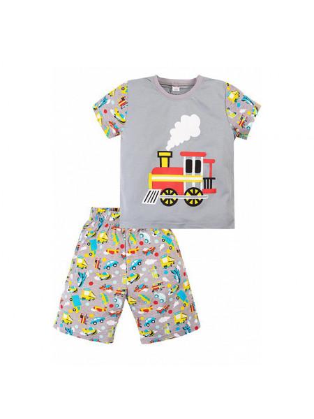 Пижама Bonito BOK0063
