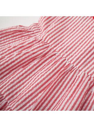 Платье Jumping Beans JBD0422
