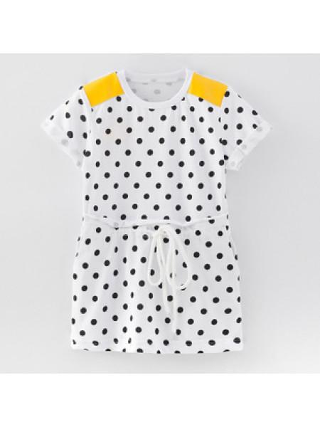 Платье Jumping Beans JBD0423