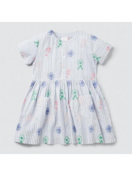 Платье Jumping Beans JBD0427