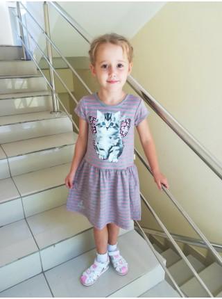 Платье Noname TRD0047