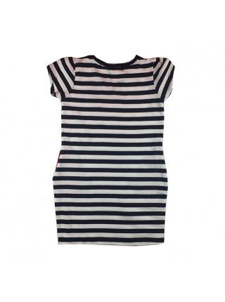 Платье Noname TRD0049