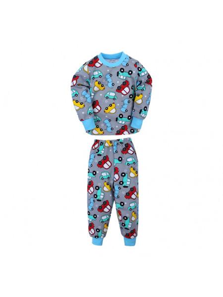 Пижама Bonito BOP0009