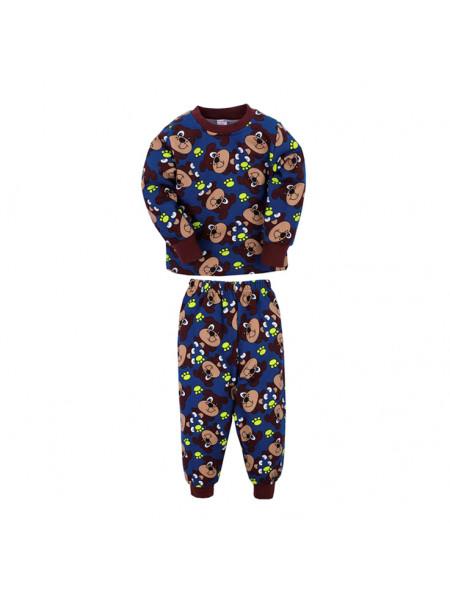 Пижама Bonito BOP0010