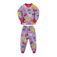 Пижама Bonito BOP0011!