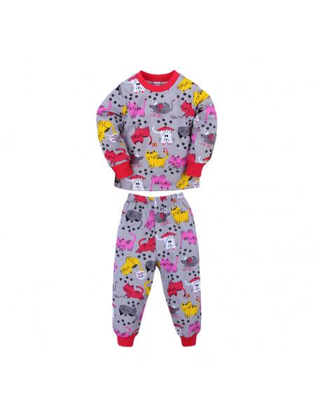 Пижама Bonito BOP0011