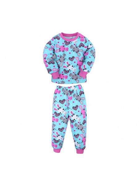 Пижама Bonito BOP0012