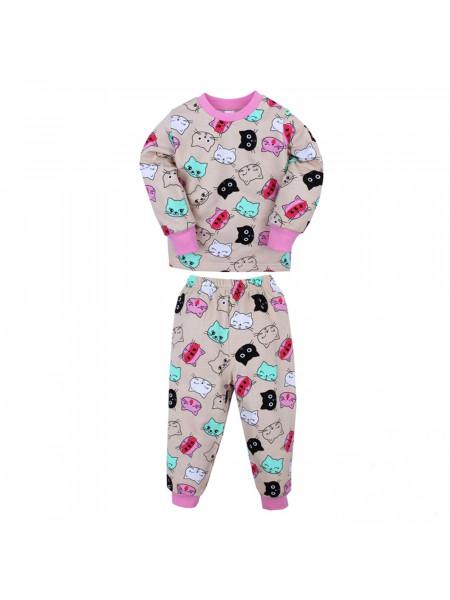 Пижама Bonito BOP0013
