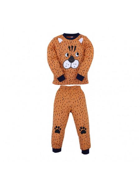 Пижама Bonito BOP0015
