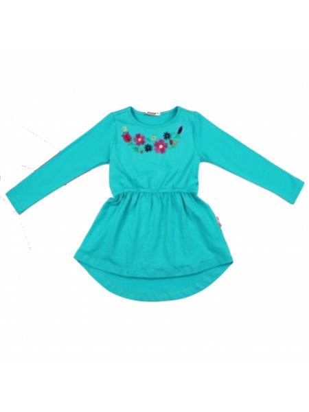 Платье Bonito BOD0090