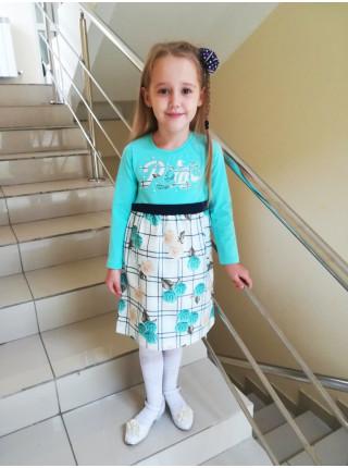 Платье Noname TRD0055