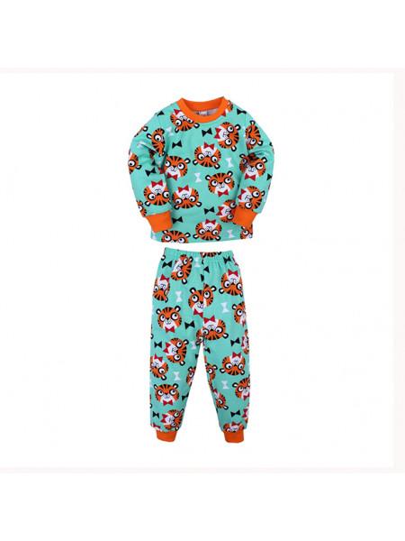 Пижама Bonito BOP0017