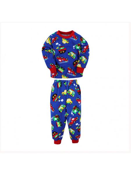 Пижама Bonito BOP0018