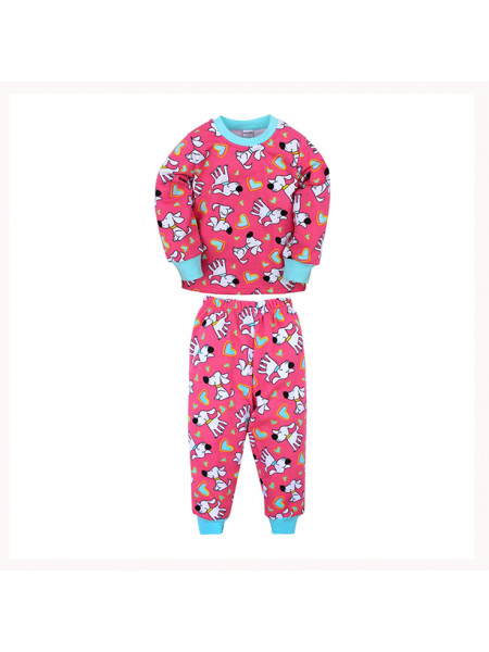 Пижама Bonito BOP0019
